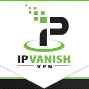 discount ipvanish