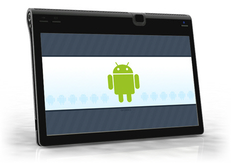 Best cheap vpn for android