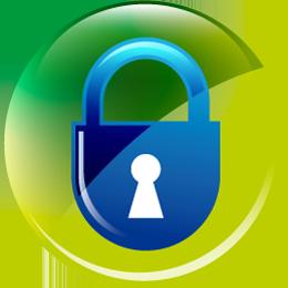 Cheap VPN Providers