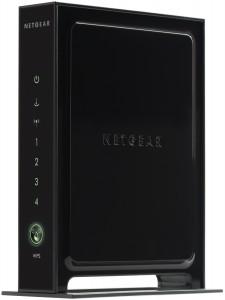 Router NETGEAR WNR3500L