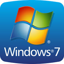 Client for Windows 7