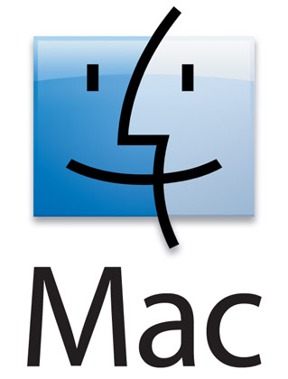 VPN for MAC Os