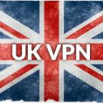 UK VPN service