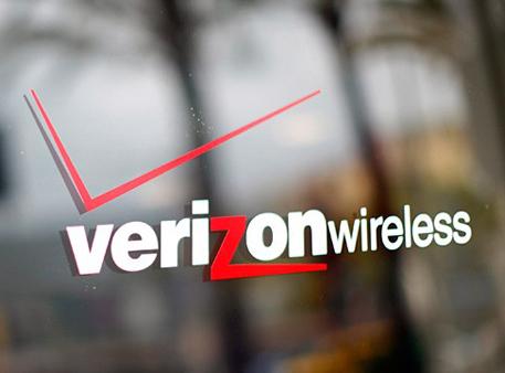 Verizon Select, Verizon Wireless