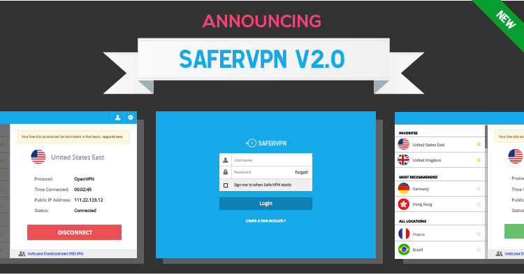 windows safer vpn app, windows vpn safervpn, safervpn application